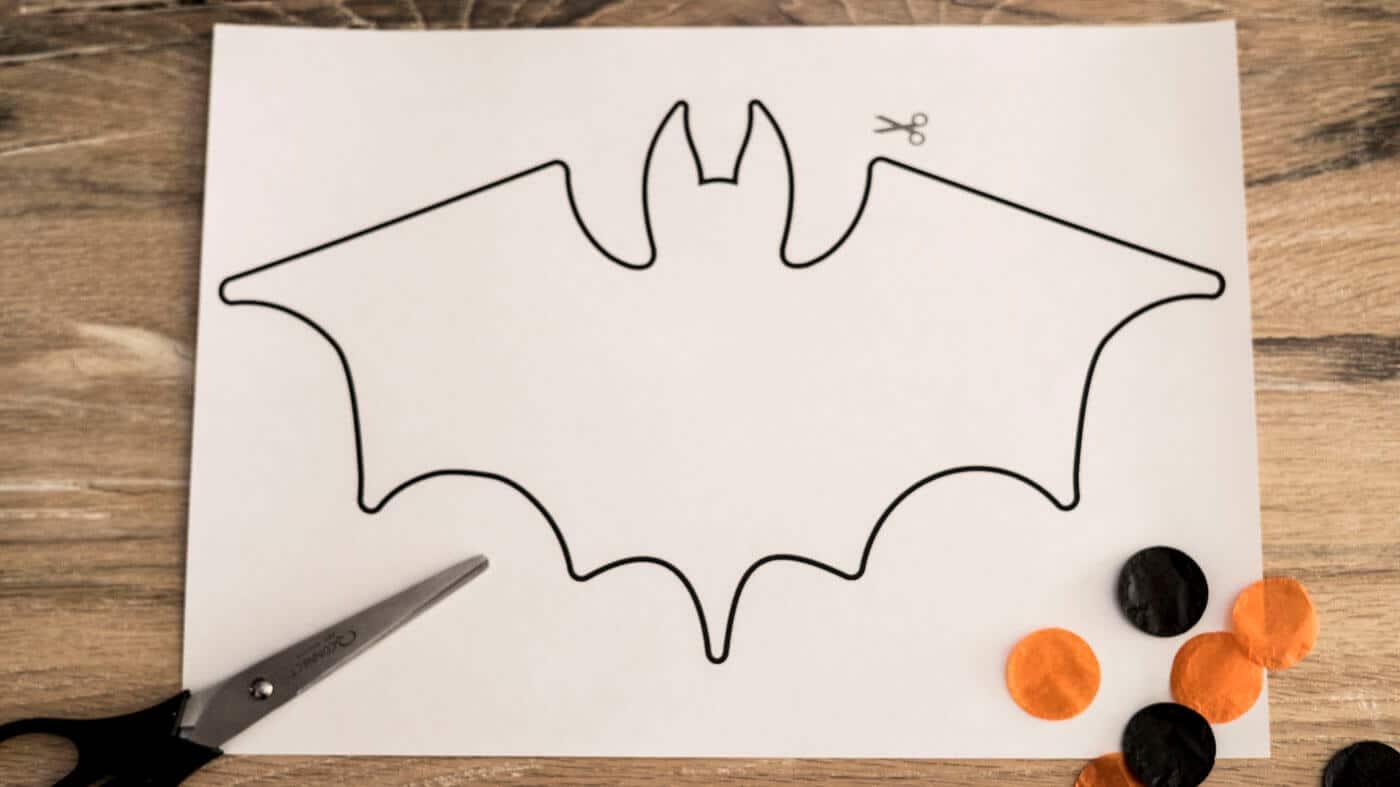 die besten ideen f r deine kindergeburtstag halloween