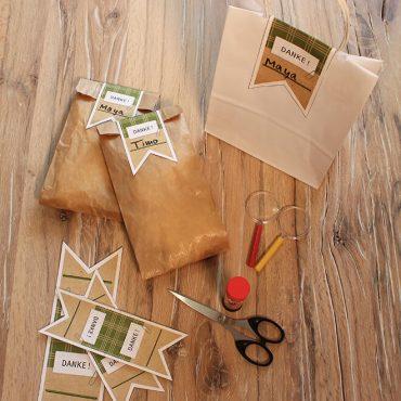 Detektiv-Kindergeburtstag-Danke-Etiketten_Shop