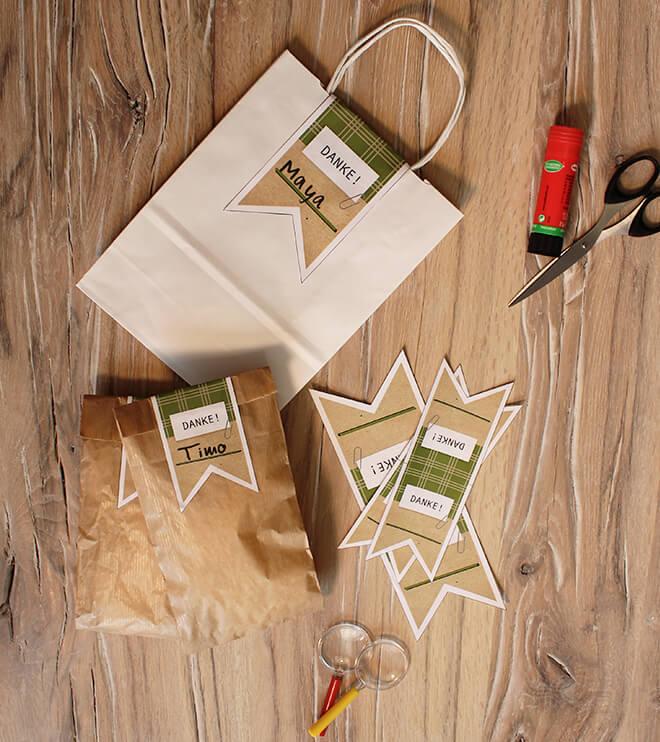 Detektiv-Kindergeburtstag-Danke-Etiketten_Shop02