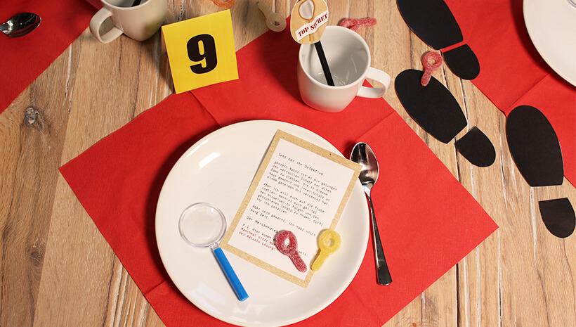 Detektiv-Kindergeburtstag-Schatzsuche-Brief1