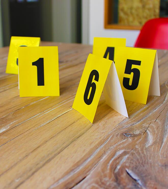Detektiv-Kindergeburtstag-Tatortnummern_Shop01