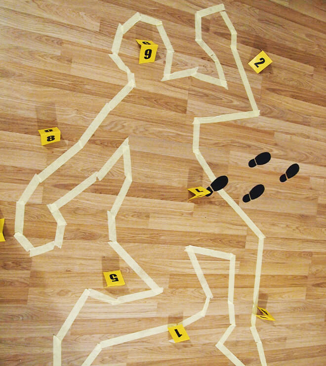 Detektiv-Kindergeburtstag-Tatortnummern_Shop02
