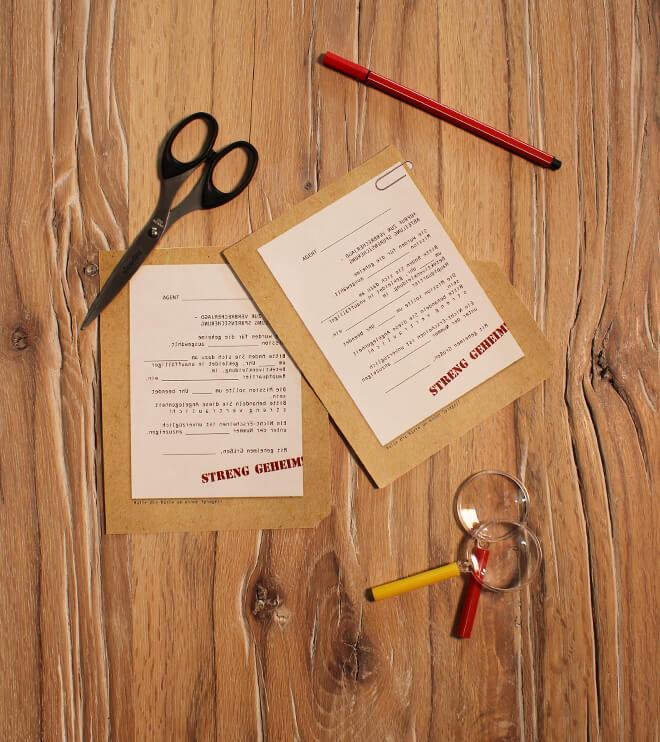 Detektiv-Kindergeburtstag-Topsecret-Einladung_Shop01