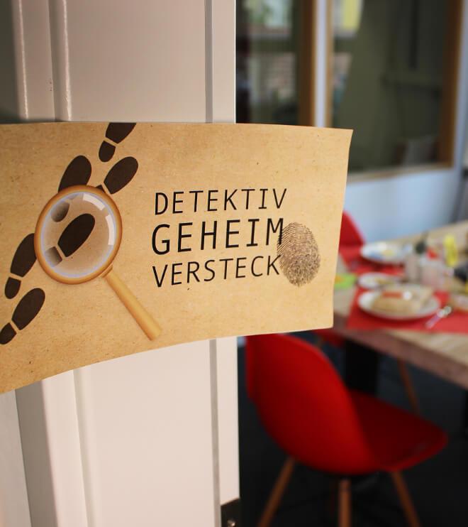 Detektiv-Kindergeburtstag-Willkommens_Shop01