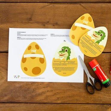 Dino_Kindergeburtstag_Einladung_Dino_Ei