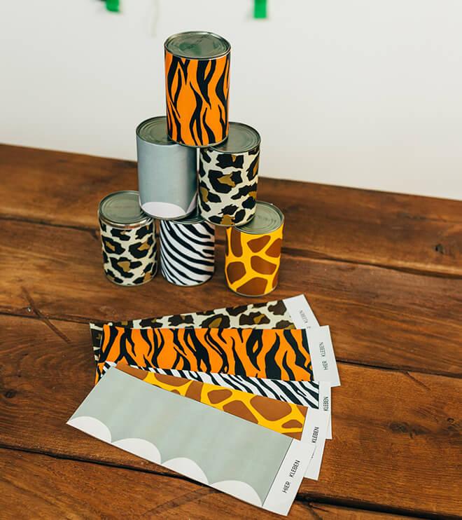 Dschungel-Geburtstag-Dosenwerfen-Set_Shop01