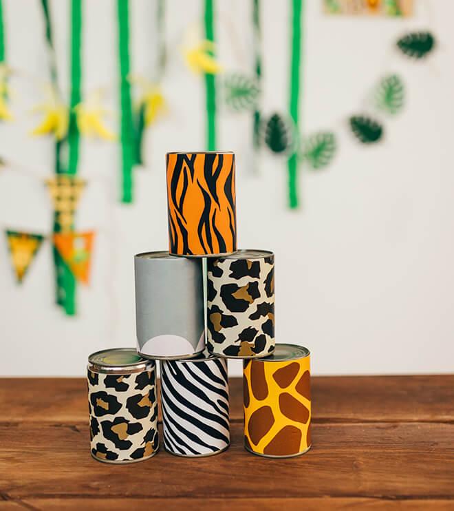 Dschungel-Geburtstag-Dosenwerfen-Set_Shop02