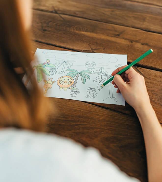 Dschungel-Kindergeburtstag-Ausmalbild-Dschungelgeburtstag-Malvorlage-shop02