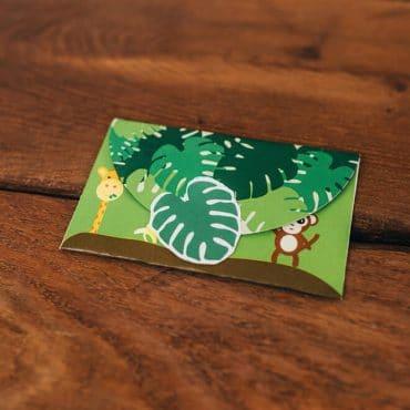 Dschungel-Kindergeburtstag-Falteinladung-Dschungelgeburtstag-shop01