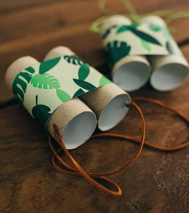 Dschungel-Kindergeburtstag-Fernglas-Dschungelgeburtstag-shop01