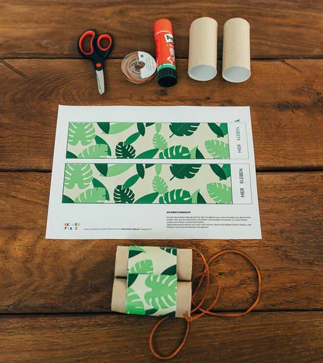 Dschungel-Kindergeburtstag-Fernglas-Dschungelgeburtstag-shop02