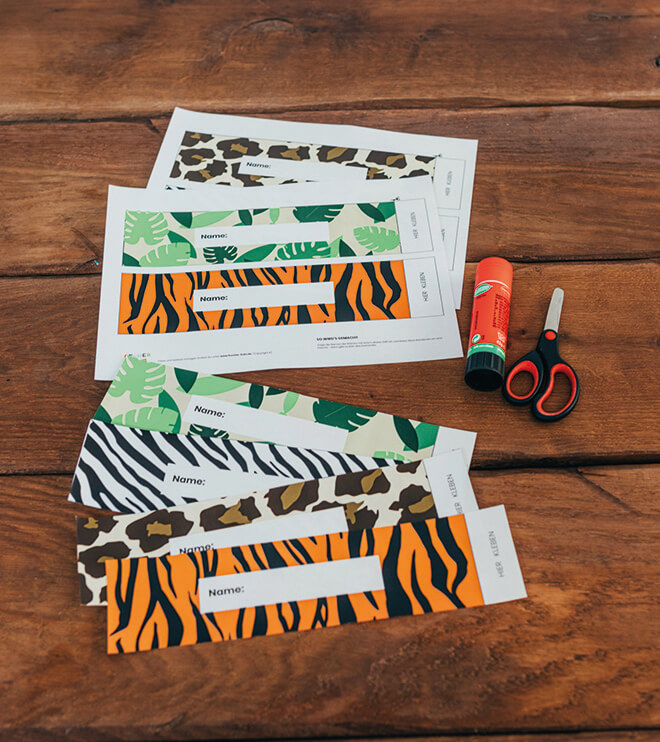 Dschungel-Kindergeburtstag-Flaschenbanderole-Dschungelgeburtstag-shop02
