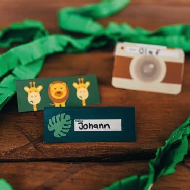 Dschungel-Kindergeburtstag-Namensschild-shop01