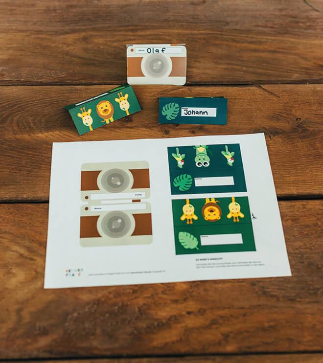 Dschungel-Kindergeburtstag-Namensschild-shop02