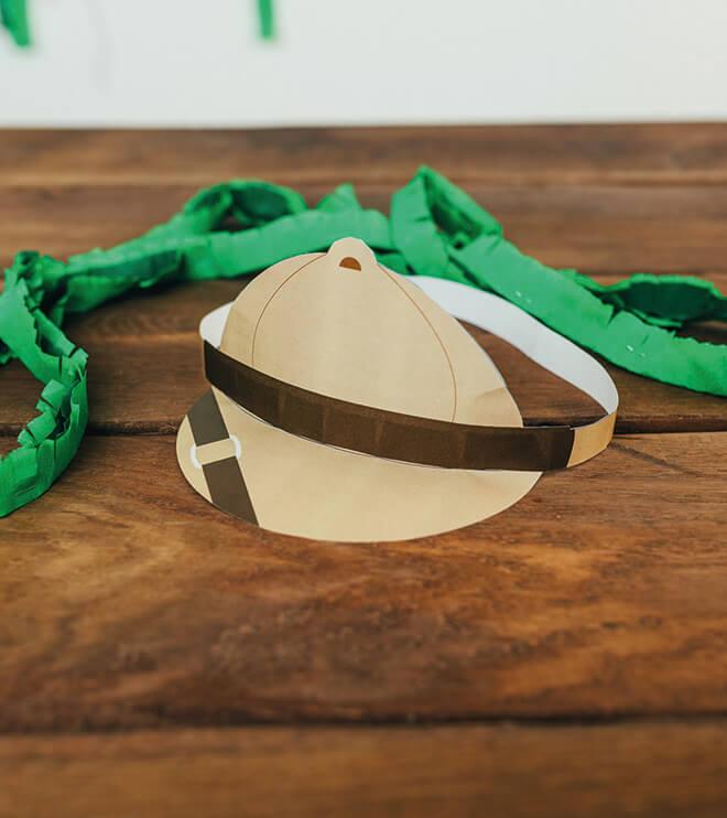 Dschungel-Kindergeburtstag-Safarihut-shop01