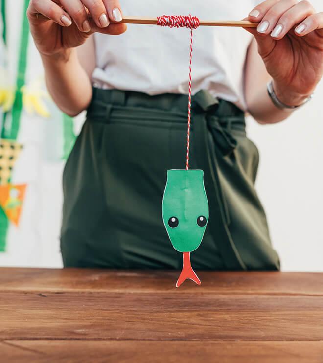 Dschungel-Kindergeburtstag-Schlangenspiel-shop01