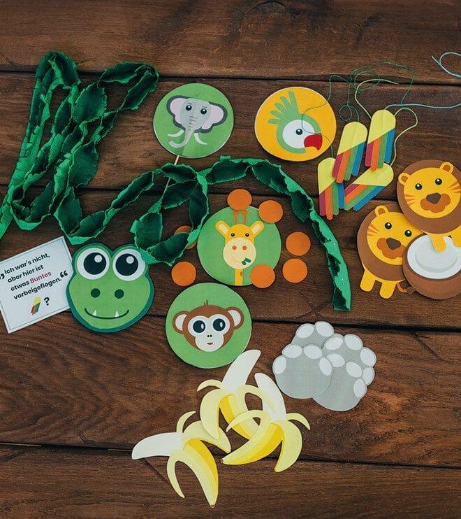 Dschungel-Kindergeburtstag-Schatzsuche-klein
