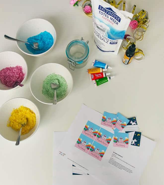 Einhorn-Kindergeburtstag-Etiketten_Shop