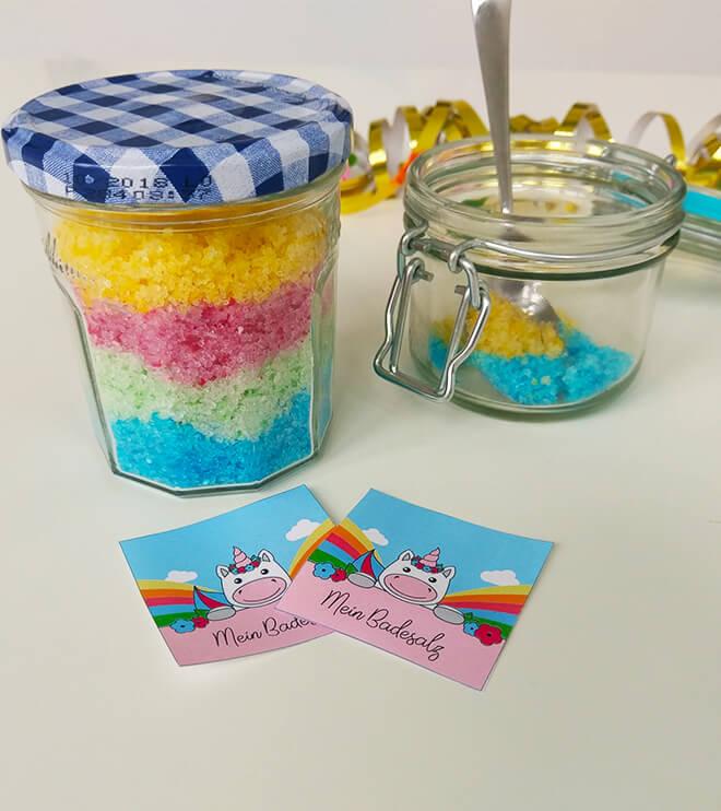 Einhorn-Kindergeburtstag-Etiketten_Shop1