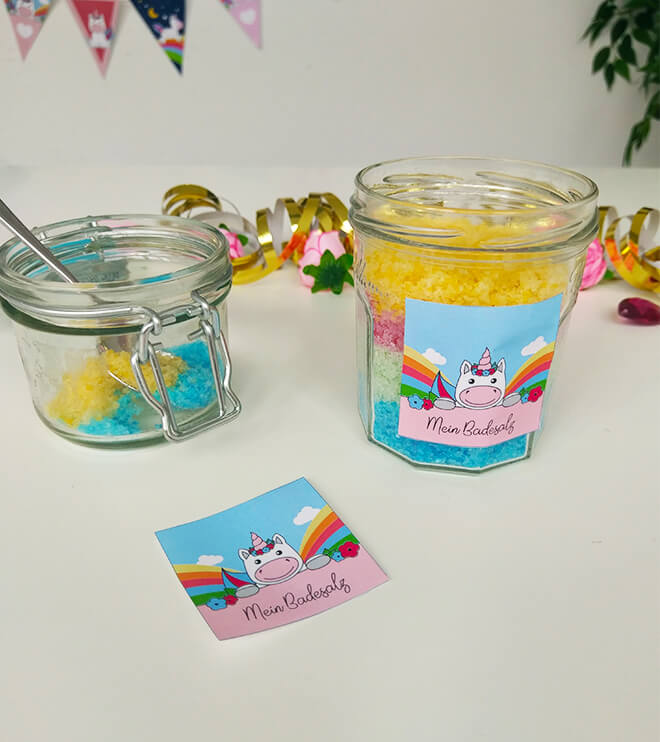 Einhorn-Kindergeburtstag-Etiketten_Shop2