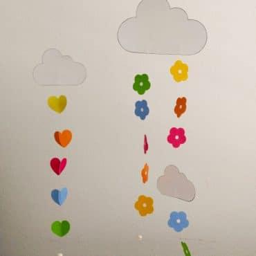 Einhorn-Kindergeburtstag-Regenbogenmobile_Shop