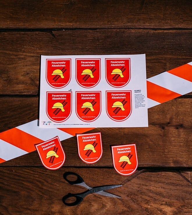 Feuerwehr-Kindergeburtstag-Abzeichen-Shop03