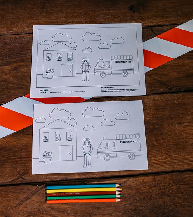 Feuerwehr-Kindergeburtstag-Ausmalbild-Shop01