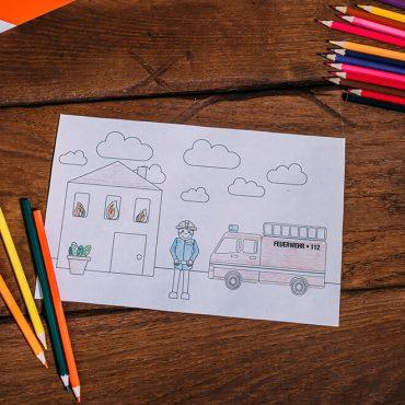 Feuerwehr-Kindergeburtstag-Ausmalbild-Shop02