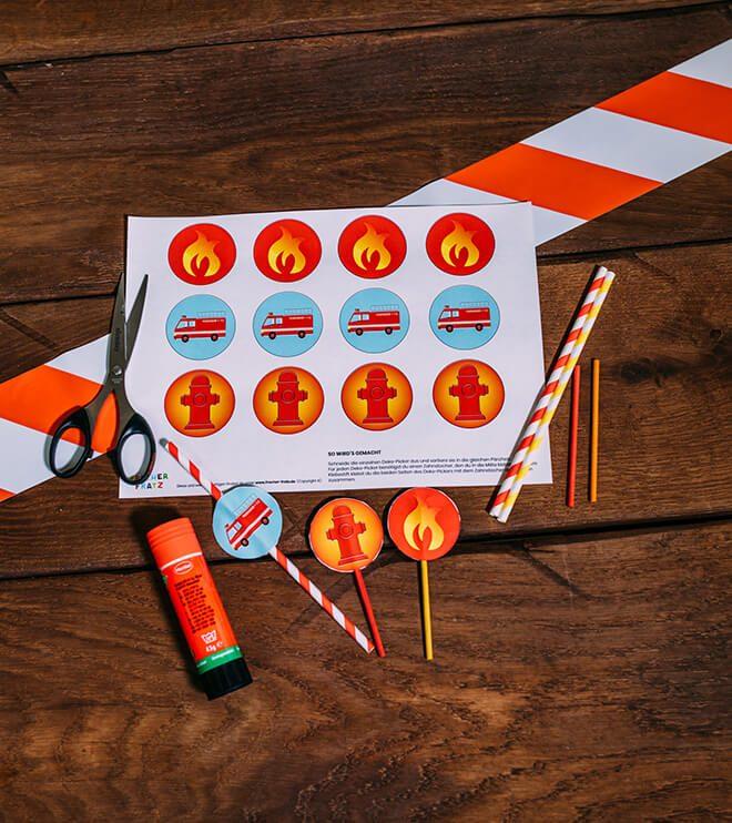 Feuerwehr-Kindergeburtstag-Dekopicker-Shop03
