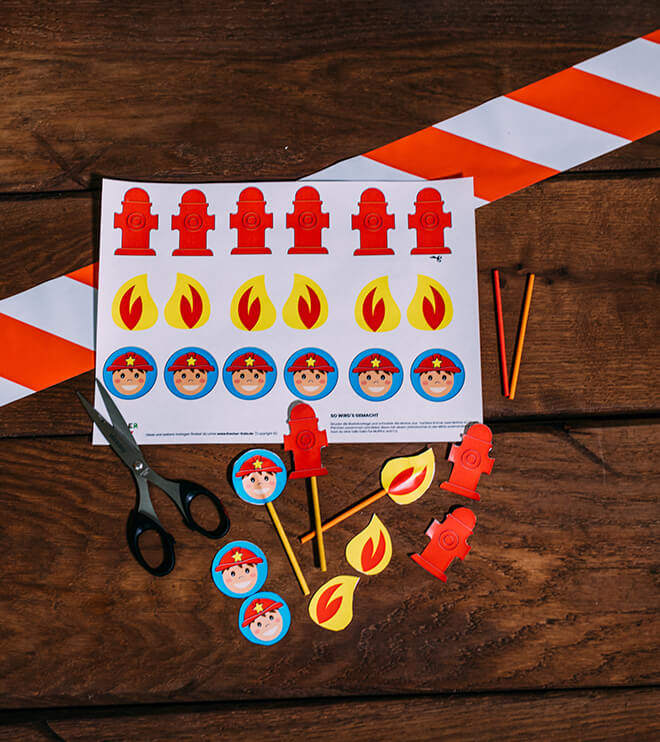 Feuerwehr-Kindergeburtstag-Dekopicker-Shop04