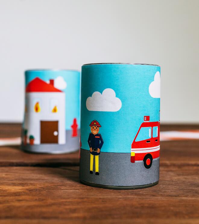 Feuerwehr-Kindergeburtstag-Dosenbanderolen-Vorlage-Shop03