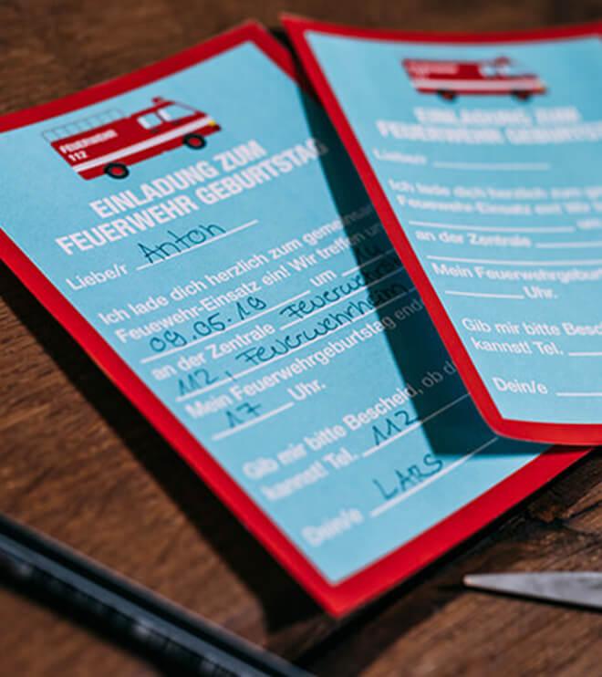 Feuerwehr-Kindergeburtstag-Einladung-Postkarte-Shop01