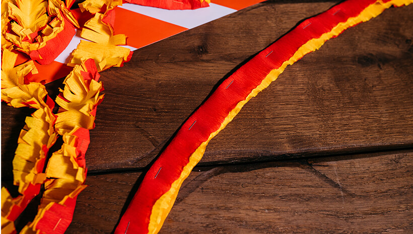 Feuerwehr-Kindergeburtstag-Feuerdeko-basteln-Schritt5