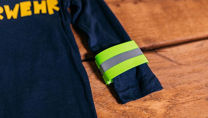 Feuerwehr-Kindergeburtstag-Feuerwehrkostuem-Reflektor