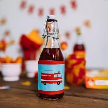 Feuerwehr-Kindergeburtstag-Flaschenbanderole-Shop01