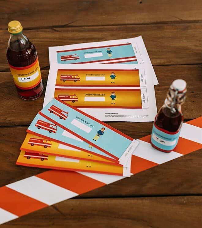 Feuerwehr-Kindergeburtstag-Flaschenbanderole-Shop03