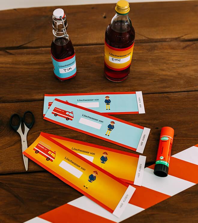 Feuerwehr-Kindergeburtstag-Flaschenbanderole-Shop04