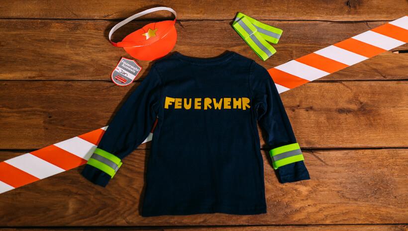 Feuerwehr-Kindergeburtstag-Kostuem-Ideen
