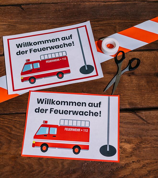 Feuerwehr-Kindergeburtstag-Willkommensschild-Shop01