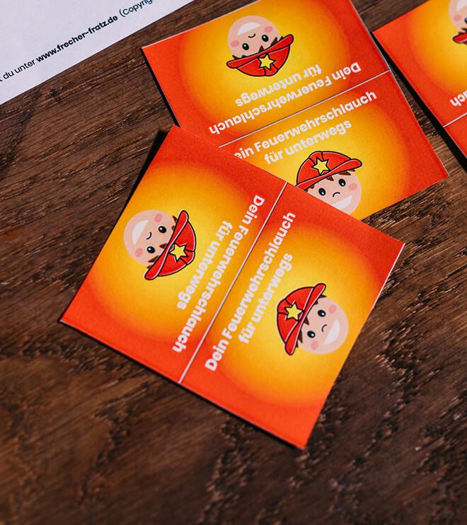 Feuerwehr-Kindergeburtstag-suesses-Mitgebsel-Shop02