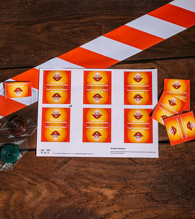 Feuerwehr-Kindergeburtstag-suesses-Mitgebsel-Shop03
