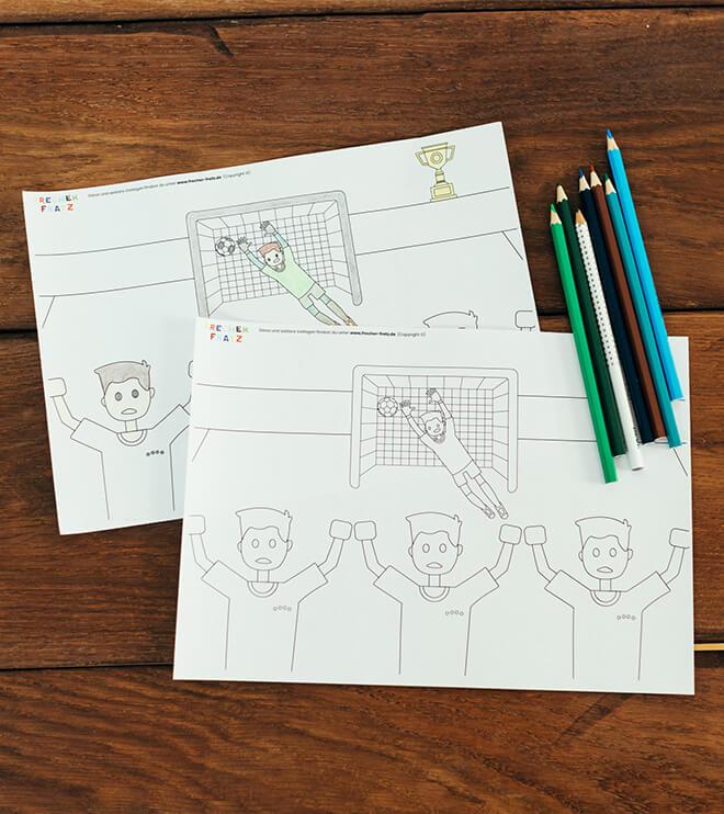Fussball-Kindergeburtstag-Ausmalbild_Shop02