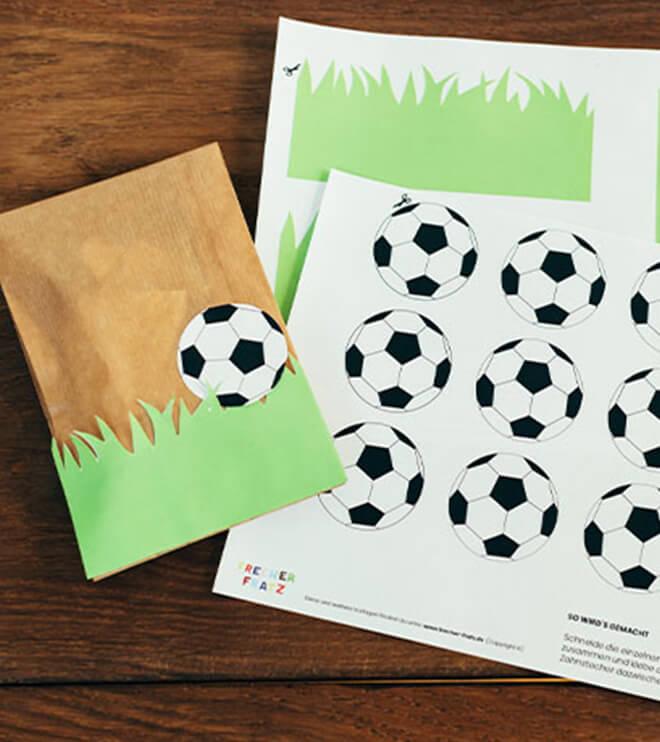 Fussball-Kindergeburtstag-Bastelvorlage_Shop02