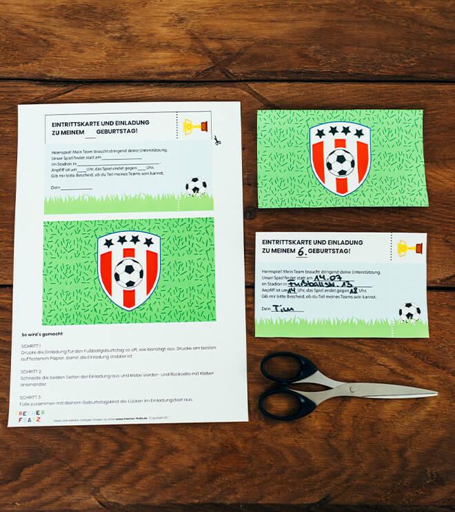 Fussball-Kindergeburtstag-Einladung-Ticket_Shop01