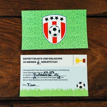 Fussball-Kindergeburtstag-Einladung-Ticket_Shop02