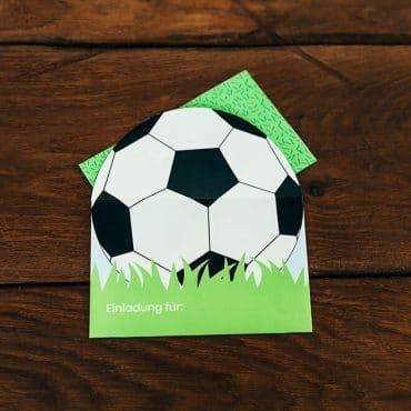Fussball-Kindergeburtstag-Falteinladung_Shop01