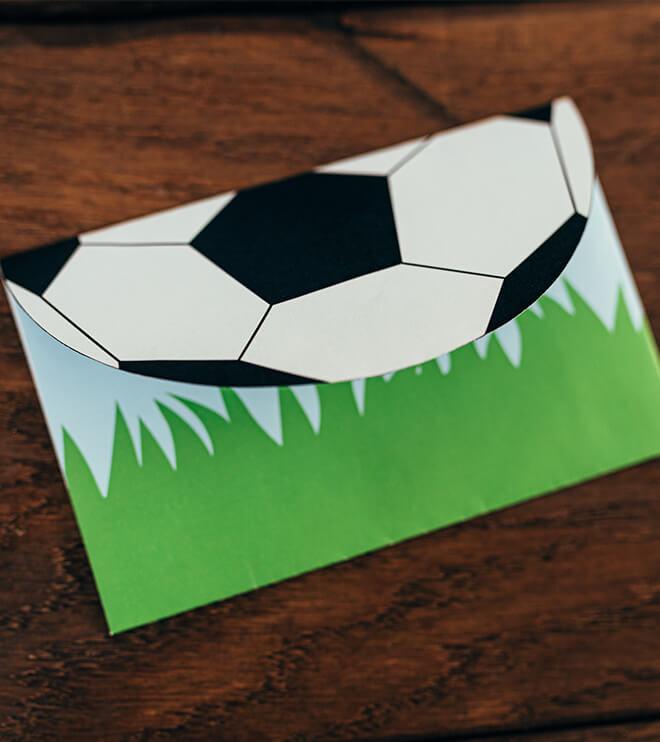 Fussball-Kindergeburtstag-Falteinladung_Shop04
