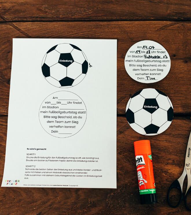 Fussball-Kindergeburtstag-Fussballeinladung_Shop02