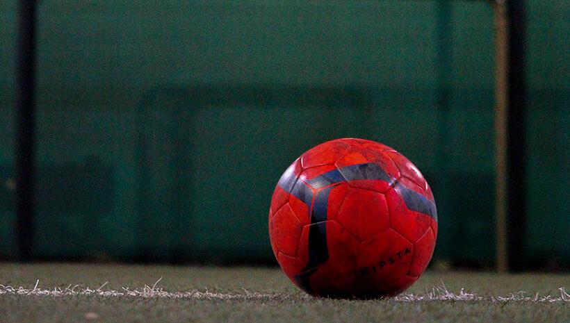 Fussball-Kindergeburtstag-Soccercenter-Spiele
