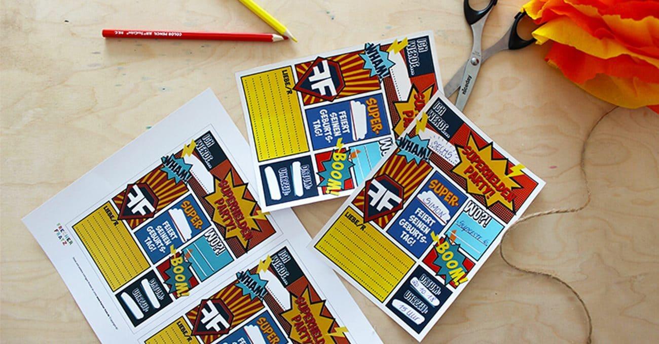 einladungskarten text kindergeburtstag